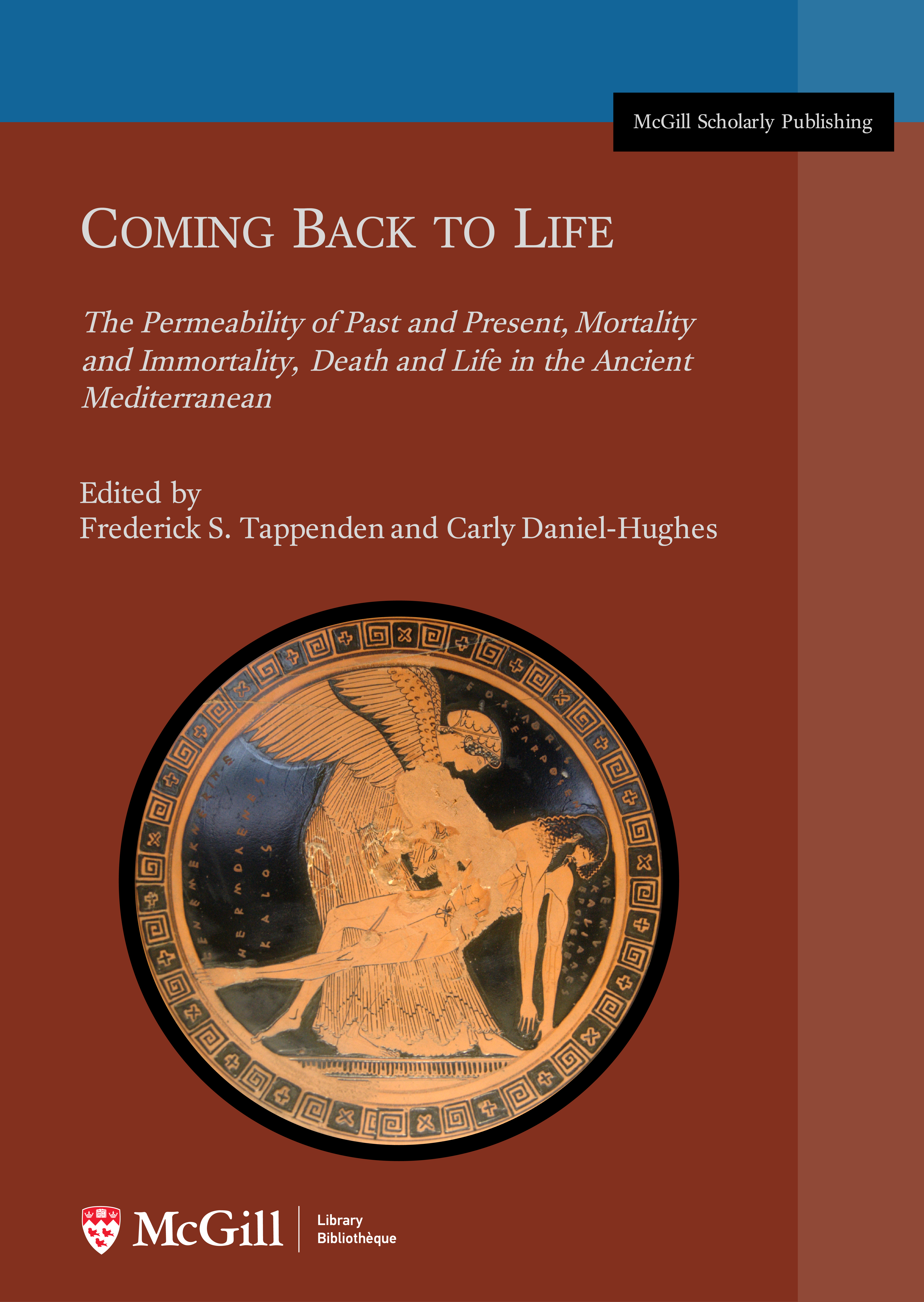 http://comingbacktolife.mcgill.ca/issue/view/2017/showToc